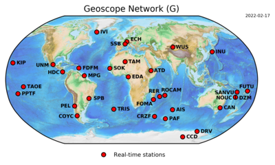 geoscope-network